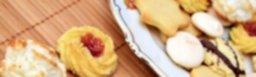 Galletas y Snacks
